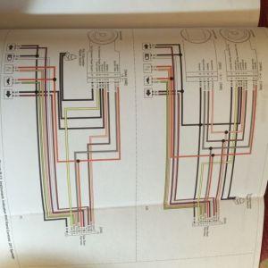 2015 Sportster wiring Diagram   Harley Davidson Forums