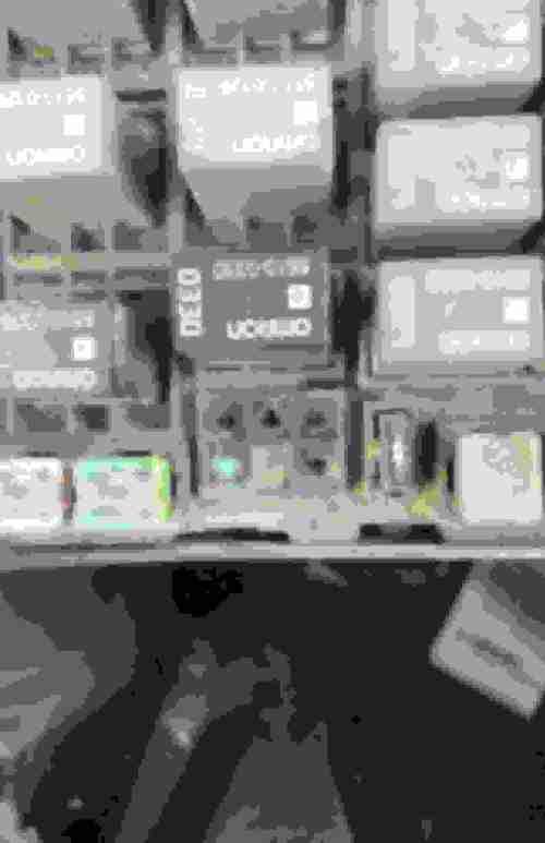 small resolution of bridge pins for fuse box diagram data schema exp bridge pins for fuse box