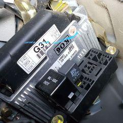 2000 Hyundai Elantra Fuel Pump Wiring Diagram 1969 Evinrude 115 Library