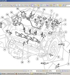 2004 jaguar xjr supercharged engine diagram 2004 jaguar 1998 jaguar xj8 engine diagram [ 1360 x 768 Pixel ]