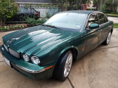 small resolution of gorgeous 2004 xjr