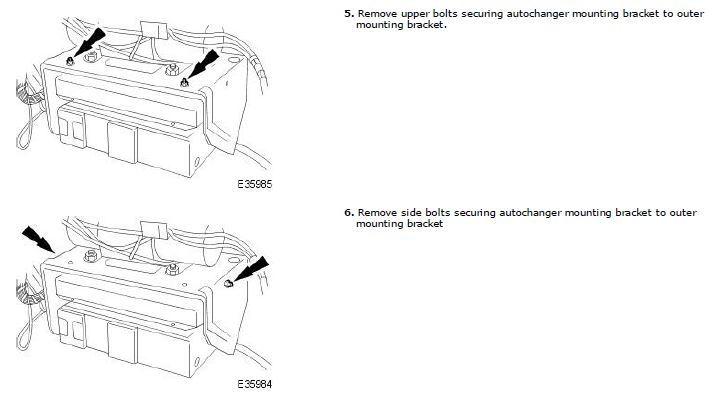 2010 Kia Soul Fuse Box Diagram Besides The Toyota Wiring