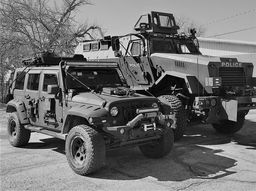 medium resolution of if you have any questions or comments you can post them in the fallen heroes jeep area here on the jk forum or you can email me directly at
