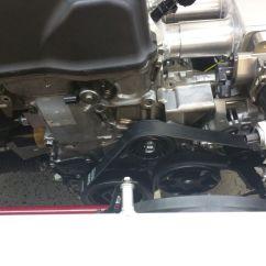 1991 Mazda Miata Fuse Box Diagram 93 Ford Ranger 1992 1999