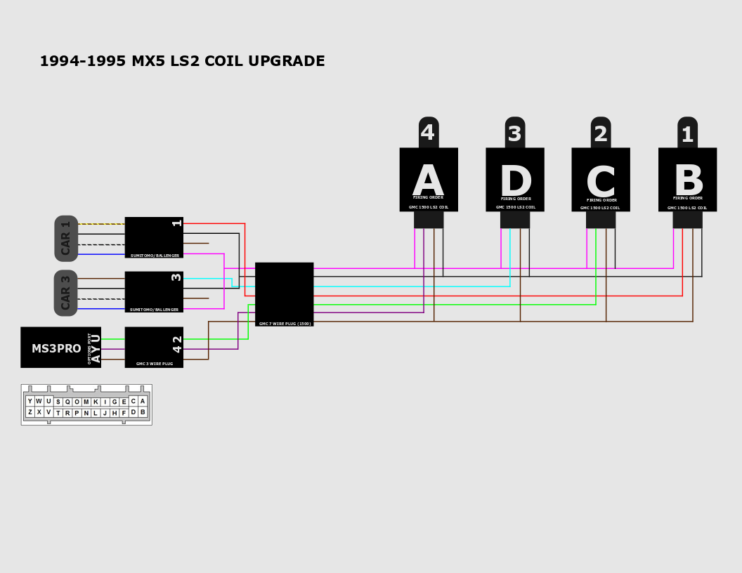 Wiring Diagram Together With Honda Civic Radio Wiring Diagram On 2012