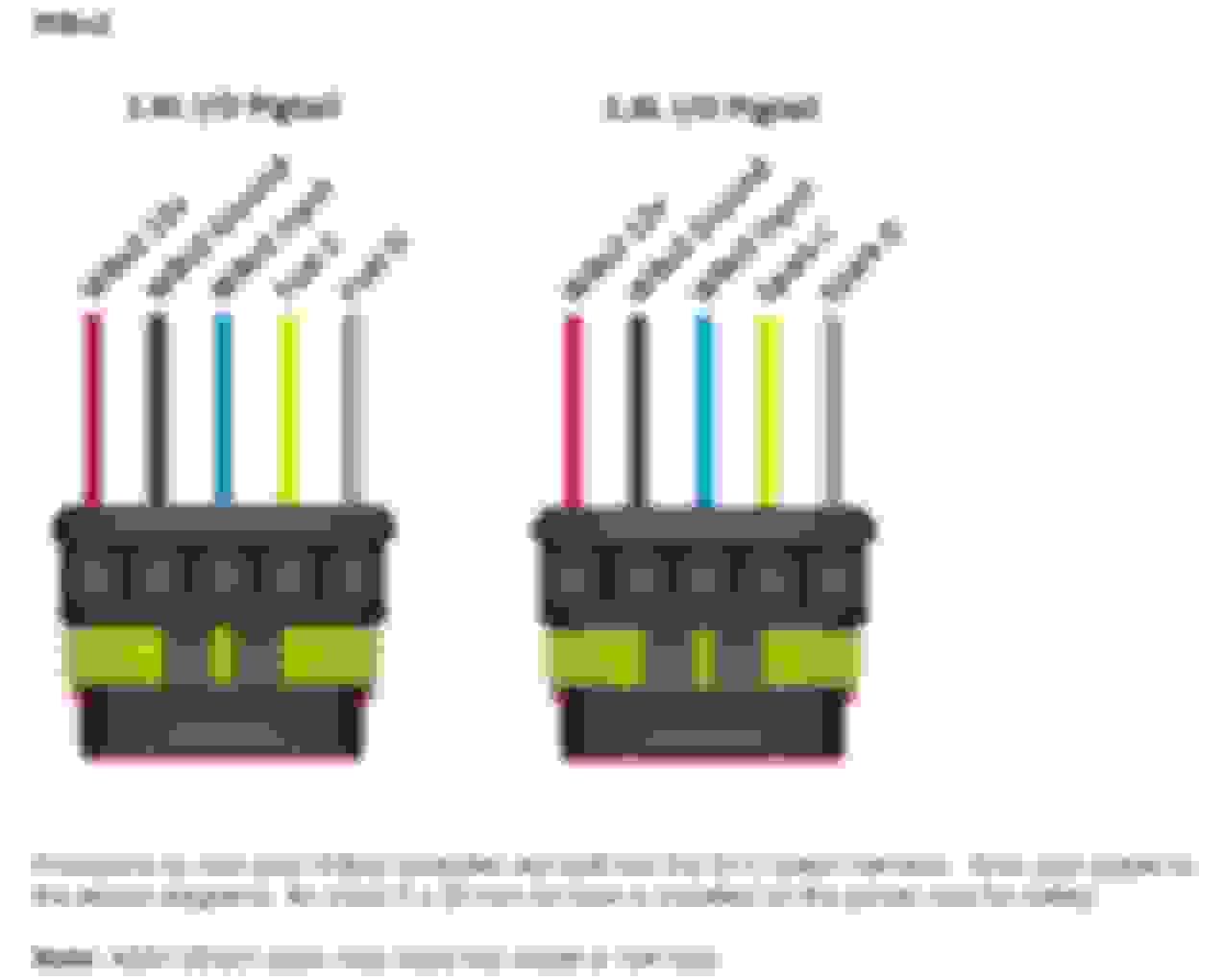 hight resolution of snip from brain s instructions my wiring and the uego manual
