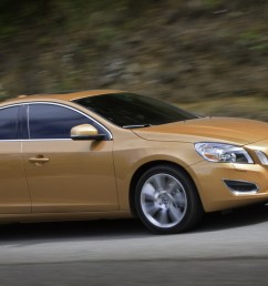 2011 volvo s60 s80 xc60 and xc70 models recalled because of stalling engines [ 1600 x 900 Pixel ]