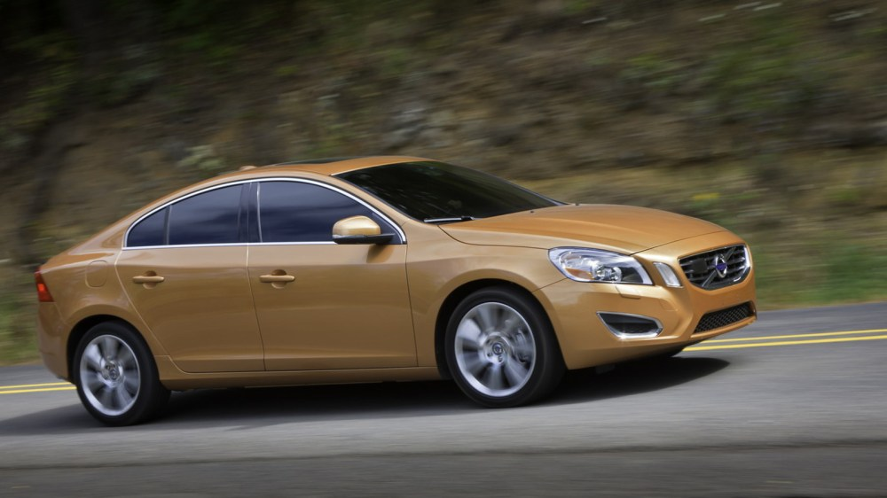 medium resolution of 2011 volvo s60 s80 xc60 and xc70 models recalled because of stalling engines