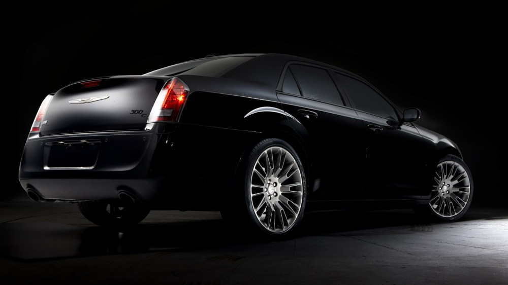 medium resolution of 2013 chrysler 300c john varvatos limited edition