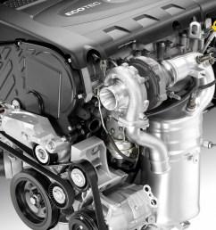 2014 chevrolet cruze clean turbo diesel full details chevy cruze engine diagram read more chevrolet cruze engine engine [ 1600 x 900 Pixel ]