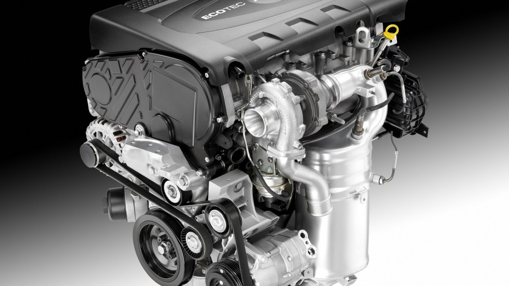 medium resolution of 2014 chevrolet cruze clean turbo diesel full details chevy cruze engine diagram read more chevrolet cruze engine engine