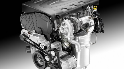 small resolution of 2014 chevrolet cruze clean turbo diesel full details chevy cruze engine diagram read more chevrolet cruze engine engine