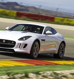 2015 jaguar f type r coupe [ 1920 x 1080 Pixel ]
