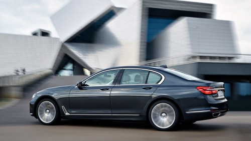 small resolution of 2017 bmw 7 series