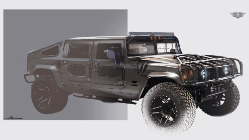 small resolution of teaser for mil spec launch edition 002 hummer h1