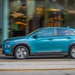Fire Concern Prompts Stop Sale Us Recall For 2019 2020 Hyundai Kona Electric