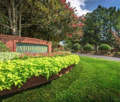 Addison Park Apartments Charlotte Nc Reviews - The Best Apartment 2018