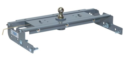 small resolution of gooseneck hitch