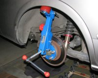 Tire Tech Information Tire Size Guide Tire Rack