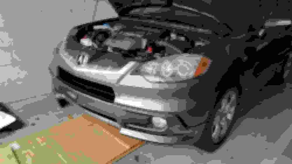 medium resolution of 2013 acura rdx fuse box