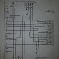 2000 Acura Tl Radio Wiring Diagram Siemens Soft Starter 4g 2009 Non Tech Subwoofer Intergration