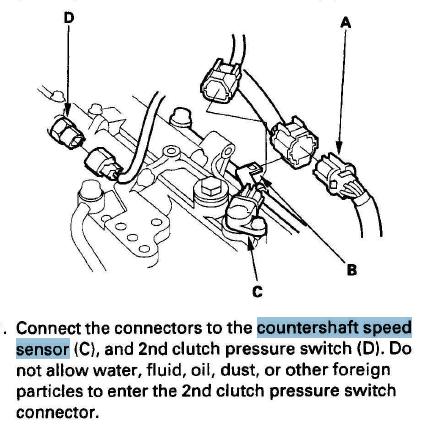 Honda Cx500 Engine Diagram Honda CR80 Engine Diagram