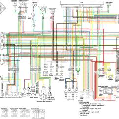 2005 Crf50 Wiring Diagram Kenwood Kdc Honda Cbr1000rr Schematic Cbr 1000 Vv Schwabenschamanen De U2022 Parts