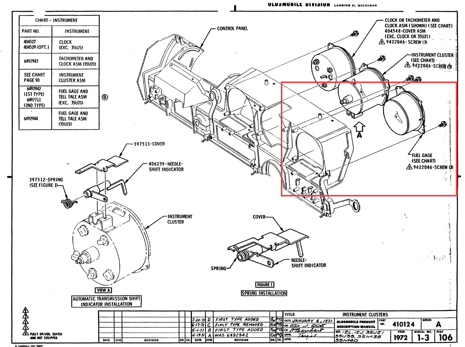 Solucionado Nissan Sentra 2001 Cruise Control No Funciona
