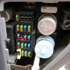 07 Dodge Caliber Headlight Wiring Diagram 2005 Hyundai Accent Stereo 97 Ram 1500 Fuse Layout - Dodgeforum.com