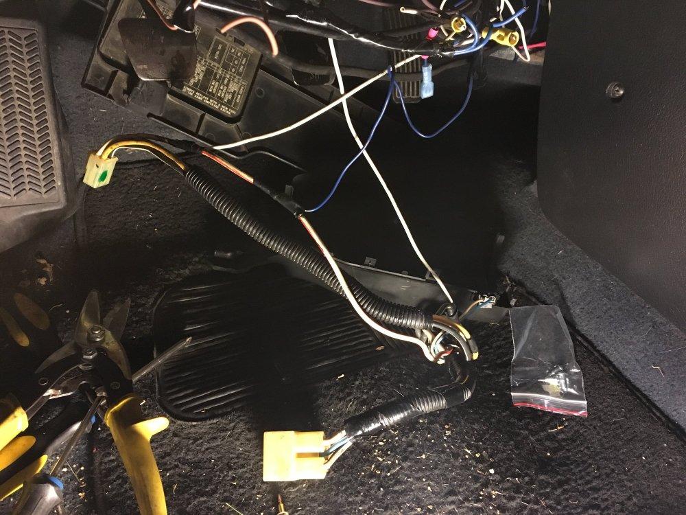 medium resolution of wiring schematic help needed 91 crx hf ignition switch honda tech 91 crx starter wiring diagram crx starter wiring diagram