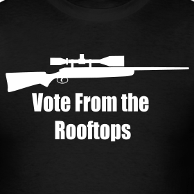 https://i0.wp.com/cimg4.ibsrv.net/gimg/honda-tech.com-vbulletin/280x280/80-vote_from_the_rooftops_t_shirt_design_21178ad4c284ec7481e82216dbf46e314481539e.png