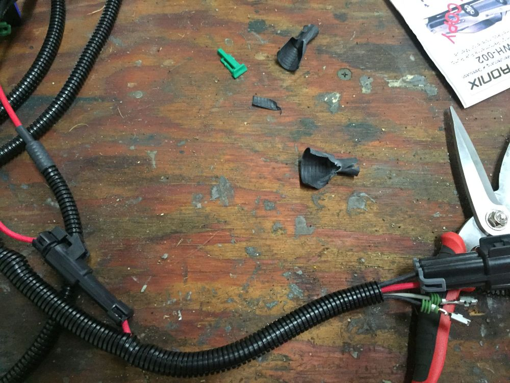 medium resolution of chevy tbi standalone wiring harness chevy tbi fuel lines ford wiring harness kits wiring harness terminals and connectors