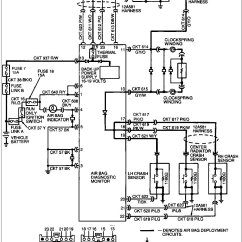 66 Mustang Wiring Diagram Keystone Rv Tv Classic Harnes Database Air Bag Code 52 Mustangforums For 2007