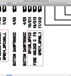 help reading 997 pasm diagram rennlist porsche discussion forums rh rennlist com [ 1361 x 870 Pixel ]