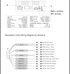boss audio wiring diagram best site wiring harness boss bv9976 wiring harness diagram boss plow wiring harness diagram [ 1500 x 2000 Pixel ]
