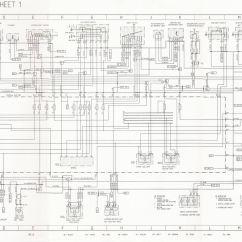 1971 Porsche 914 Wiring Diagram Culligan Water Softener Parts 1974 Engine Harness