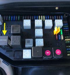 fuel system testing page 2 rennlist porsche 944 dme diagrams [ 2000 x 1500 Pixel ]