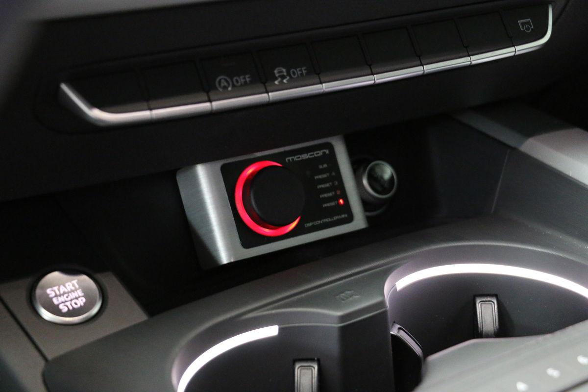 100 Old Fuse Box Audi Sound System Upgrade Audiworld Forums