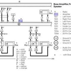 Subaru Sti Radio Wiring Diagram Cat 5 Wall Jack 04 Audi A4 Stereo Harness Free For You Tt Diagrams 99 Library Rh 4 3 Bitmaineurope De 2004 Wrx