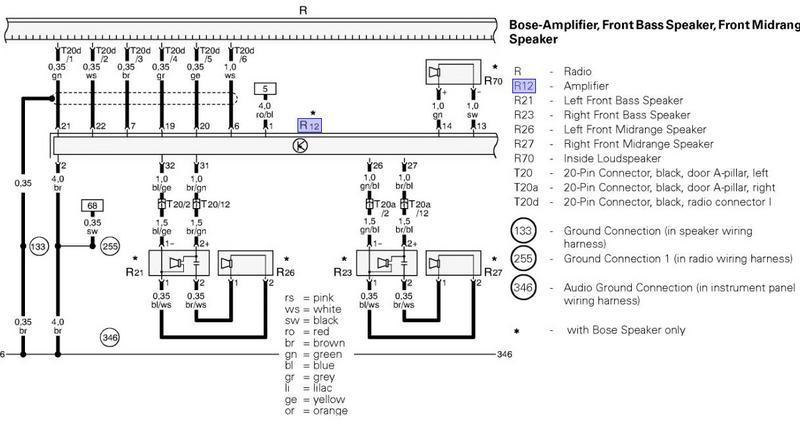 subaru sti radio wiring diagram car audio 04 audi a4 stereo harness free for you tt diagrams 99 library rh 4 3 bitmaineurope de 2004 wrx