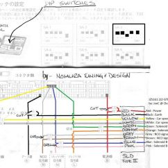 1jz Alternator Wiring Diagram 2006 Chevy Single Cab For Sale Gte Ignitor