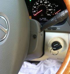 80 img 2427 df70f4ae6d52466638abfd305aec4bc5e49d2a0d lexus sc300 1993 fuse box under steering wheel lexus wiring at cita asia [ 1494 x 2000 Pixel ]