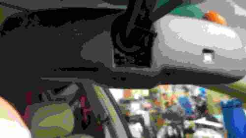 small resolution of lexus rear view mirror wiring diagram schematics wiring diagrams u2022 challenger side mirror wiring diagram