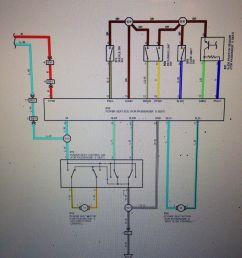 power seat wiring diagram 92 lexus sc 300 wiring todaypower seat wiring diagram 92 lexus sc [ 1128 x 1504 Pixel ]