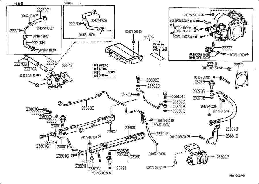 Lexus Gs300 Parts Diagram Interior. Lexus. Auto Parts