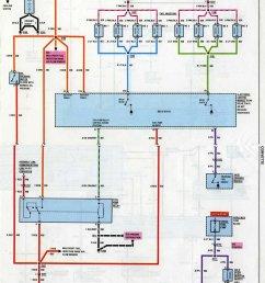 94 corvette fuel pump wiring diagram wiring diagram split1984 corvette fuel pump wire harness wiring diagram [ 1024 x 1520 Pixel ]