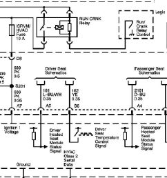 kawasaki mojave wiring diagram photos for help kawasaki kawasaki motorcycle diagrams 1997 kawasaki mojave 250 wiring [ 1375 x 715 Pixel ]