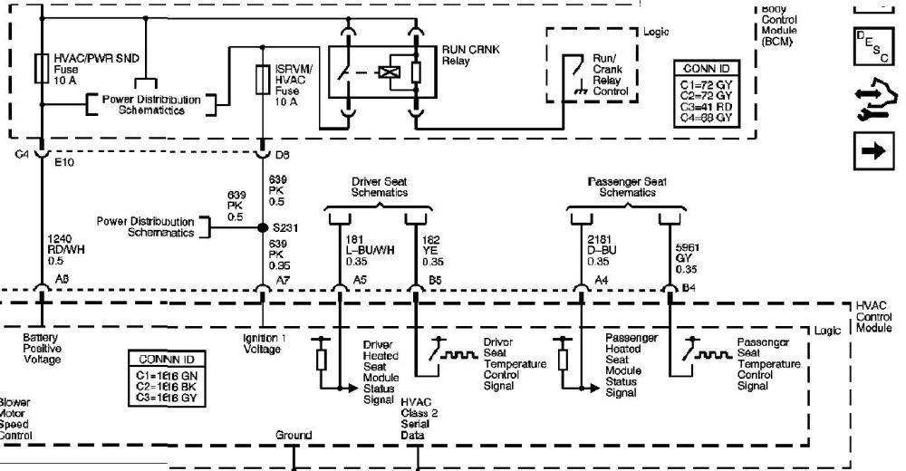 medium resolution of kawasaki mojave wiring diagram photos for help kawasaki kawasaki motorcycle diagrams 1997 kawasaki mojave 250 wiring