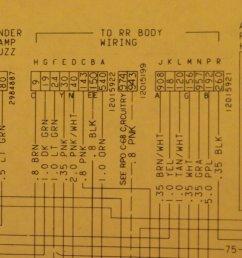 1966 horn relay wiring testing corvetteforum chevrolet wiring 1966 horn relay wiring testing corvetteforum chevrolet [ 2000 x 1500 Pixel ]