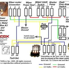 Street Lighting Circuit Wiring Diagram For Two Switches To One Light Help Branchement Moteur Essui Glace